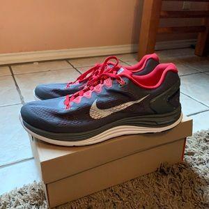 Nike lunarglide5